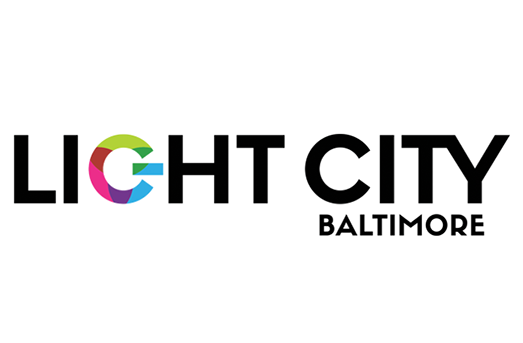lightcity-logo-forweb