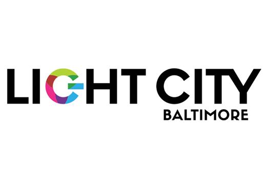 lightcity-logo-forweb